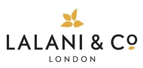 Lalani & Co London