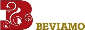Beviamo Ltd