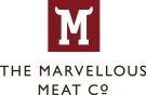 The Marvellous Meat Co.