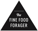 The Fine Food Forager