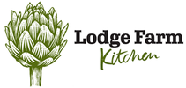 Lodge Farm Kitchen