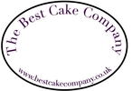 The Best Cake Company