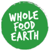 Wholefood Earth