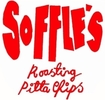 Soffle's Pitta Chips