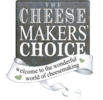 The Cheese Makers' Choice