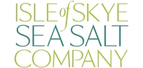 Isle of Skye Sea Salt Co.