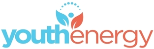 youthenergy