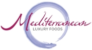 Mediterranean Luxury Foods