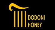 Dodoni Honey