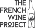 The French Wine Project