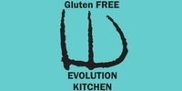Evolution Gluten Free Kitchen