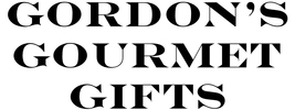 Gordon's Gourmet Gifts