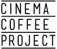 Cinema Coffee Project