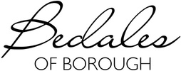 Bedales of Borough