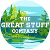 The Great Stuff Company