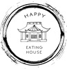 Happy Eating House
