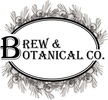 Brew & Botanical Co.
