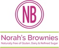 Norah's Brownies