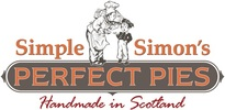 Simple Simon's Perfect Pies