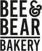 Bee & Bear Bakery