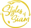 Styles of Siam