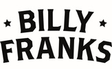 Billy Franks