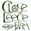 Close Leece Farm