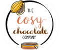 The Cosy Chocolate Company