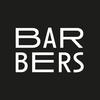 Barbers Bean To Bar