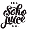 The Soho Juice Co.