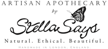 Artisan Apothecary by Stella Says