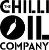 The Chilli Oil Company