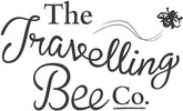 The Travelling Bee Company