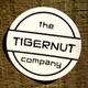 The Tiger Nut Company